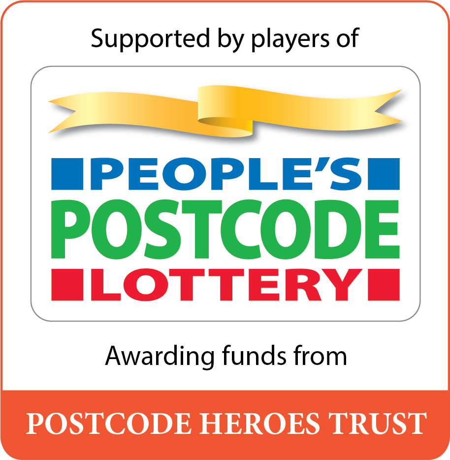 UK Postcode Lottery