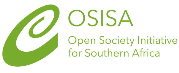 Open Society Initiative for Southern Africa