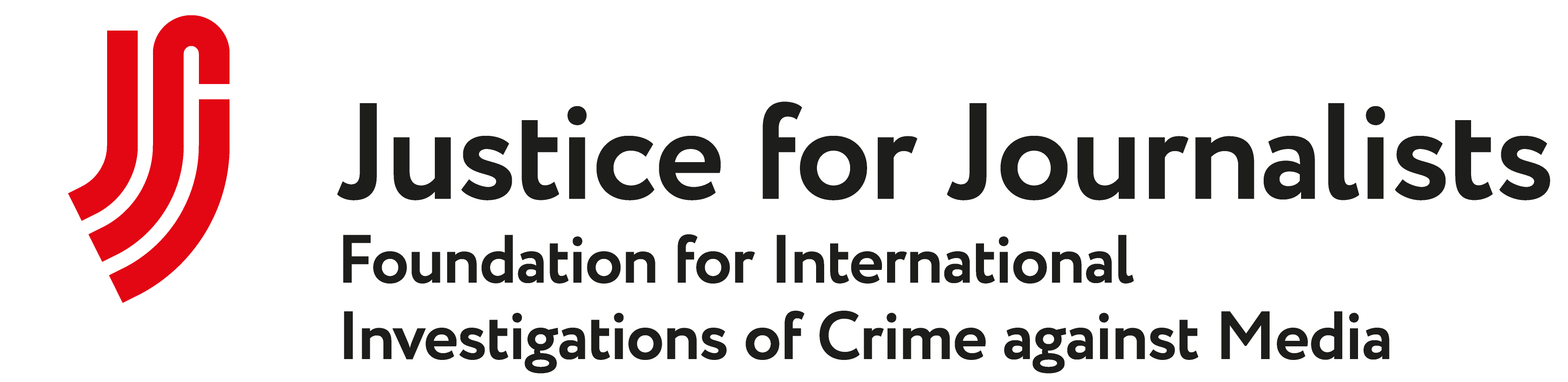 Justice for Journalists Foundation