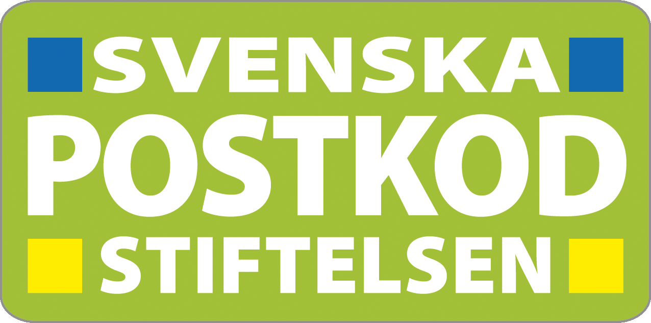 Swedish Postcode Lottery Foundation