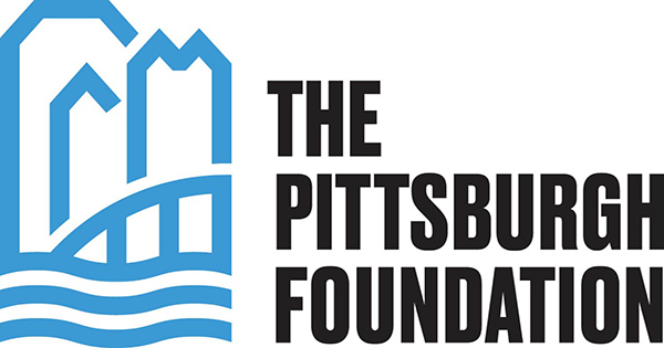 Pittsburgh Foundation